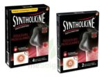 SYNTHOLKINE PATCH PETIT FORMAT, bt 4 à TOULOUSE