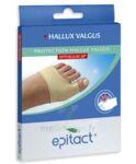 PROTECTION HALLUX VALGUS EPITACT A L'EPITHELIUM 26 TAILLE M à TOULOUSE