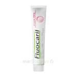 Acheter Fluocaril Bi-Fluoré 145 mg Pâte dentifrice dents sensibles 75ml à TOULOUSE