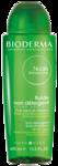 Acheter NODE Shampooing fluide usage fréquent Fl/400ml à TOULOUSE