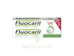 Acheter Fluocaril Bi-Fluoré 145mg Dentifrice Menthe 2T/75ml à TOULOUSE