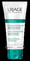 Hyseac Masque Gommant T/100ml à TOULOUSE