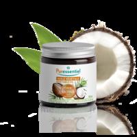 Puressentiel Huile Végétale Bio Coco Pot/100ml à TOULOUSE