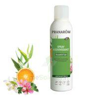 Araromaforce Spray Assainissant Bio Fl/150ml à TOULOUSE