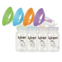 Kit Expression Kolor : Téterelle 30mm - Small à TOULOUSE