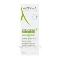 Aderma Dermalibour + Crème Barrière 100ml à TOULOUSE