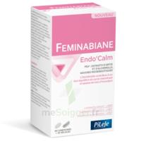 Pileje Feminabiane Endo'calm Comprimés + Gélules B/60+30 à TOULOUSE