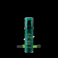 Nuxe Bio Soin Hydratant Teinté Multi-perfecteur - Teinte Claire 50ml à TOULOUSE