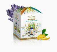 Puressentiel Aroma 4 Saisons Coffret à TOULOUSE
