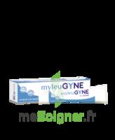 Myleugyne 1 %, Crème à TOULOUSE