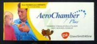 Aerochamber Plus à TOULOUSE