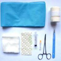 Euromédial Kit Retrait D'implant Contraceptif à TOULOUSE