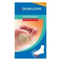 EPITACT DURILLONS, bt 3 à TOULOUSE