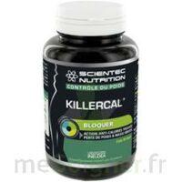 Stc Nutrition Killercal, Pot 90 à TOULOUSE