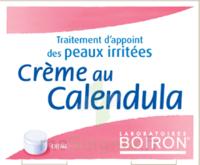 Boiron Crème Au Calendula Crème à TOULOUSE