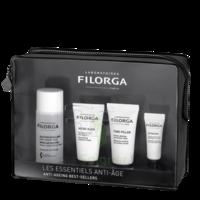 Filorga Découverte Best-sellers Kit à TOULOUSE