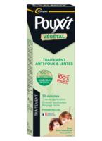 Pouxit Végétal Lotion Fl/200ml à TOULOUSE