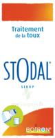 Boiron Stodal Sirop à TOULOUSE