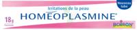 Boiron Homéoplasmine Pommade Petit Modèle à TOULOUSE