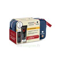 Vichy Homme Kit Anti-fatigue Trousse à TOULOUSE