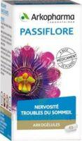 Arkogelules Passiflore Gélules Fl/150 à TOULOUSE