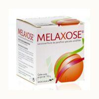 Melaxose Pâte Orale En Pot Pot Pp/150g+c Mesure à TOULOUSE