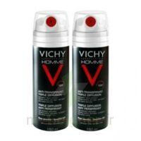VICHY ANTI-TRANSPIRANT Homme aerosol LOT à TOULOUSE
