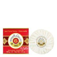 ROGER GALLET Savon Frais Parfumé Jean-Marie Farina Boîte Carton à TOULOUSE