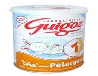 GUIGOZ PELARGON 1 BTE 800G à TOULOUSE