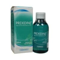 Prexidine Bain Bche à TOULOUSE