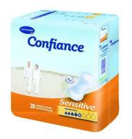 CONFIANCE SENSITIVE Protection anatomique absorption 5 Gouttes à TOULOUSE