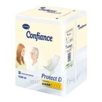 Confiance Protect D 5,5g Protection Droite 15x60cm à TOULOUSE