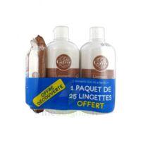 GIFRER LINIMENT OLEO-CALCAIRE 500ML x 2 + 25 lingettes offertes à TOULOUSE