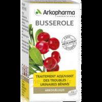 Arkogelules Busserole Gélules Fl/45 à TOULOUSE