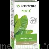Arkogelules Mate Gélules Fl/60 à TOULOUSE