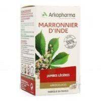 Arkogelules Marronnier D'inde Gélules Fl/150 à TOULOUSE