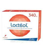 Lacteol 340 Mg, 10 Gélules à TOULOUSE