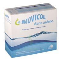 Movicol Sans Arome, Poudre Pour Solution Buvable En Sachet à TOULOUSE