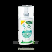 Phytosun Arôms Spray répulsif moustiques à TOULOUSE