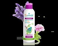 Puressentiel Anti-poux Shampooing Quotidien Pouxdoux® Certifié Bio** - 200 Ml à TOULOUSE