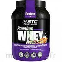 Stc Nutrition Premium Whey - Caramel Beurre Salé à TOULOUSE