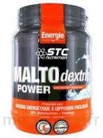 STC Nutrition Malto Power - Neutre à TOULOUSE