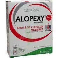 Alopexy 50 Mg/ml S Appl Cut 3fl/60ml à TOULOUSE