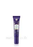Sanoflore Regard Hypnotica Crème 15ml à TOULOUSE