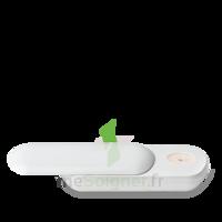 PHYTOSUN AROMS Diffuseur ultrasonique pocket à TOULOUSE