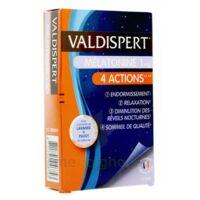 Valdispert Mélatonine 1 mg 4 Actions Caps B/30 à TOULOUSE