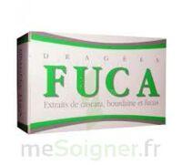 Dragees Fuca, Comprimé Enrobé à TOULOUSE