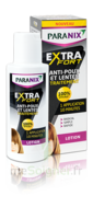 Paranix Extra Fort Lotion antipoux 100ml à TOULOUSE