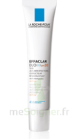 Effaclar Duo + Spf30 Crème Soin Anti-imperfections T/40ml à TOULOUSE