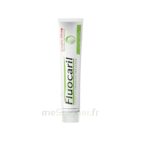 Fluocaril Bi-fluoré 250 Mg Pâte Dentifrice Menthe T/125ml à TOULOUSE